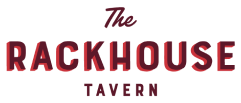 Rackhouse Tavern Logo